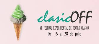 Festival Clasic OFF