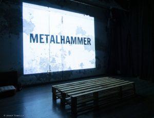 compañía g3 teatre