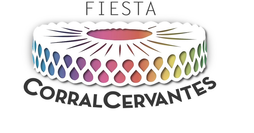 Corral Cervantes 2019