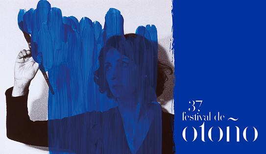 Festival de Otoño 2019