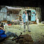 jerusalem teatro romea julio manrique pere arquillué