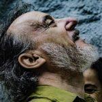 Teatro en Madrid, Teatro Español, La espuma de los días