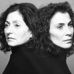 Teatro Barcelona, Teatre Akadèmia, Per un sí o per un no