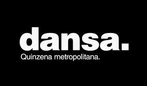 Dansa. Quinzena Metropolitana.