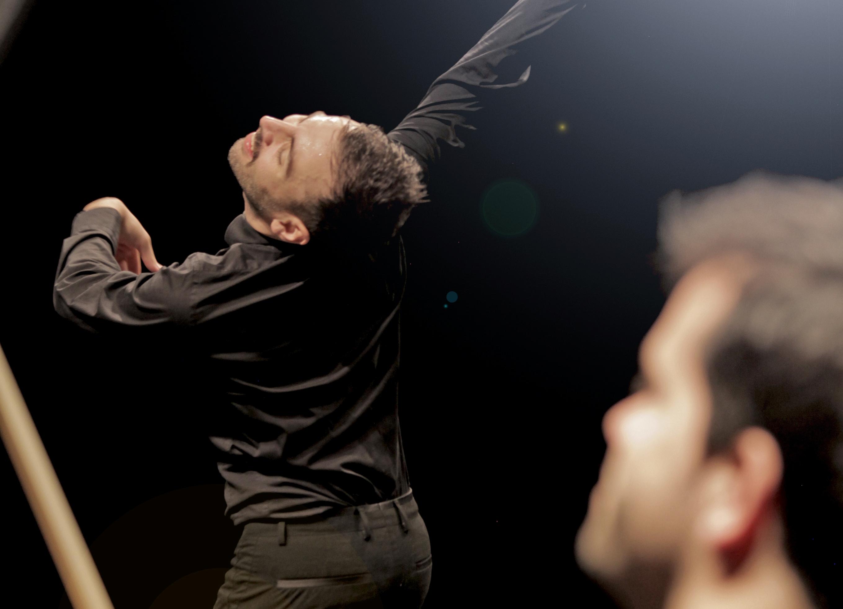 marco flores ignacio prego madrid en danza 2020 improrrogable origen