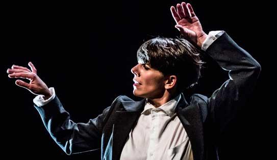 Improrrogable-Madrid-Danza-Teatros-Canal-Nocturno