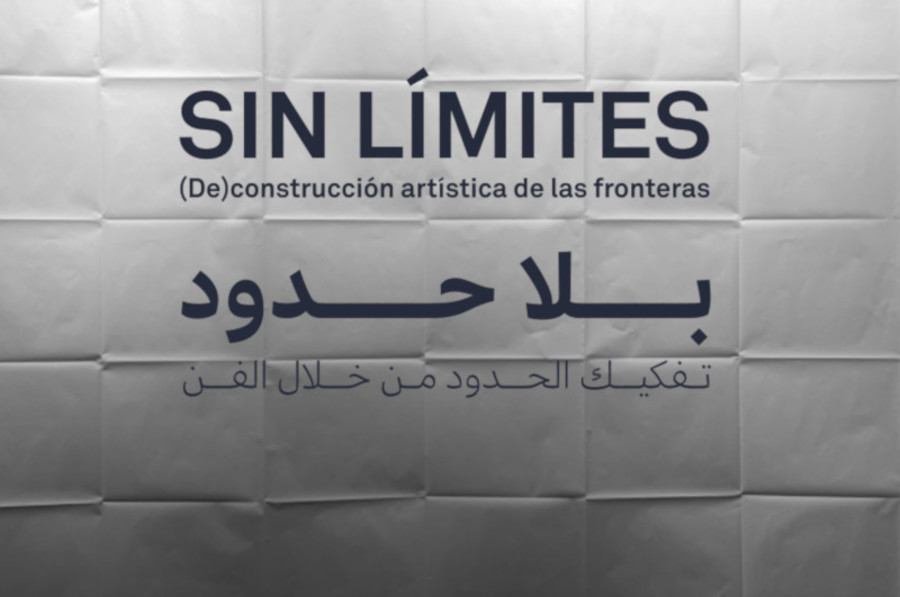 Improrrogable-Madrid-exposiciones-casa-arabe-sin-limites
