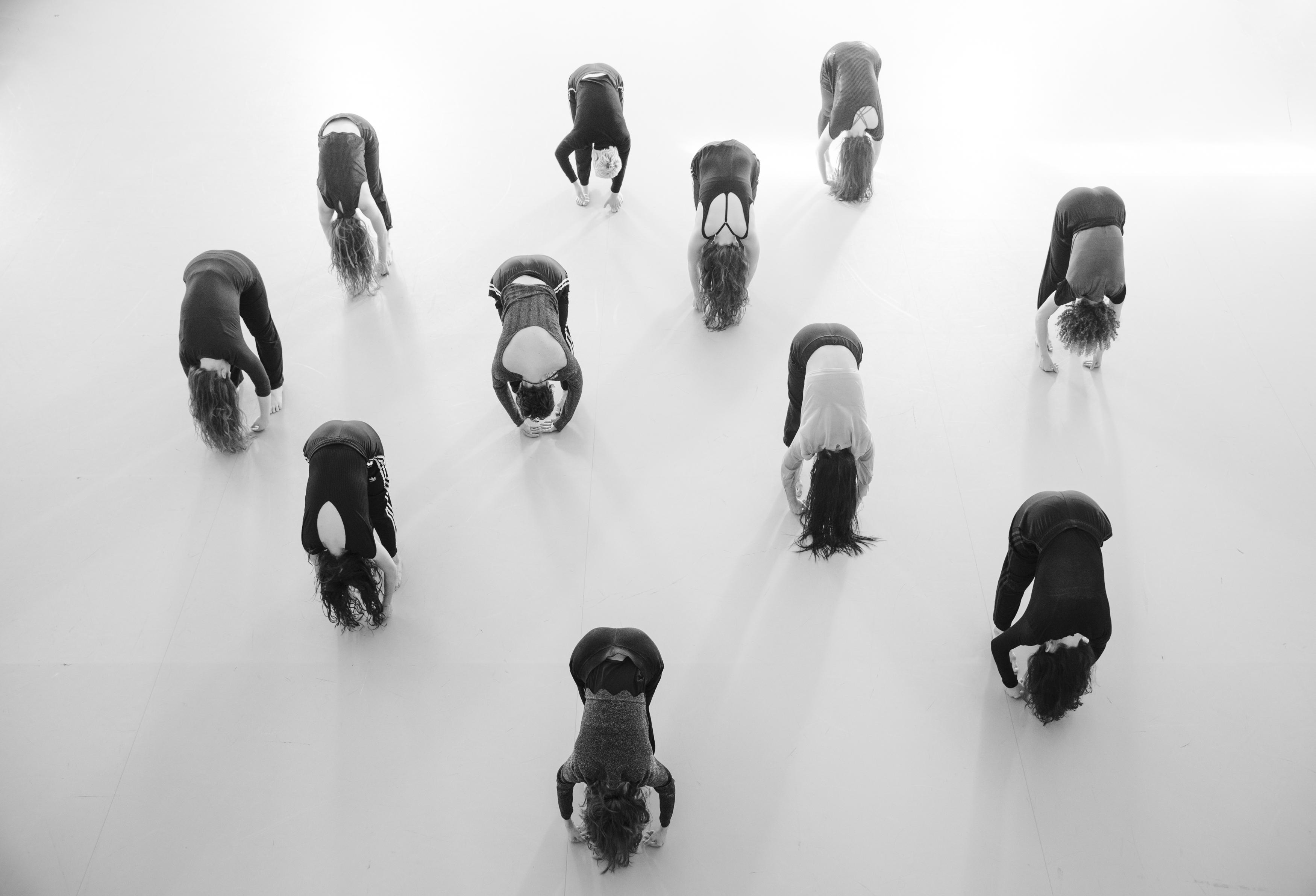 improrrogable-madrid-danza-centro-cultura-contemporanea-conde-duque-poliona-lima