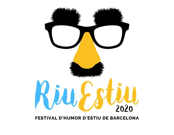 RiuEstiu 2020