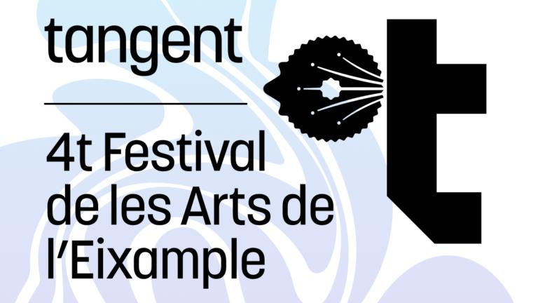 Festival Tangent 2020