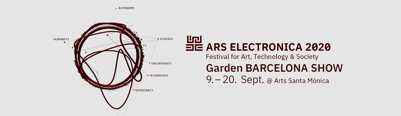 improrrogable-barcelona-exposiciones-arts-santa-monica-arts-electronica-graden-barcelona-show