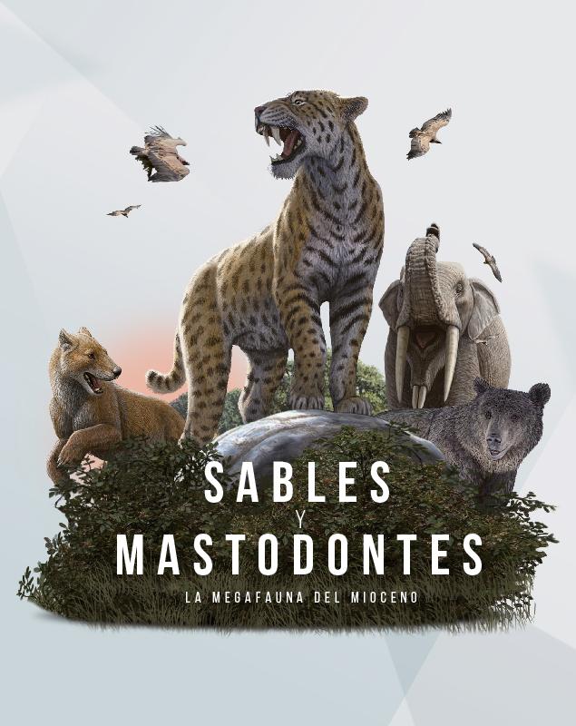 improrrogable-barcelona-exposiciones-cosmocaixa-sables-mastodontes