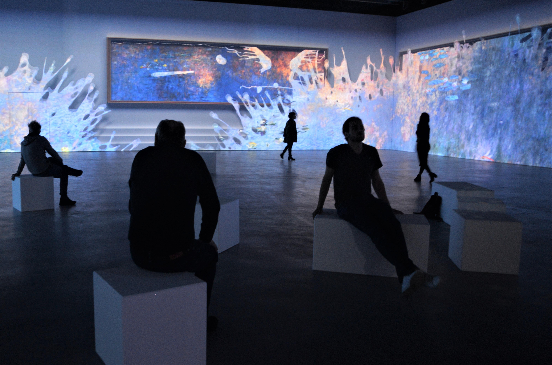 improrrogable-barcelona-exposiciones-ideal-monet-experiencia-inmersiva