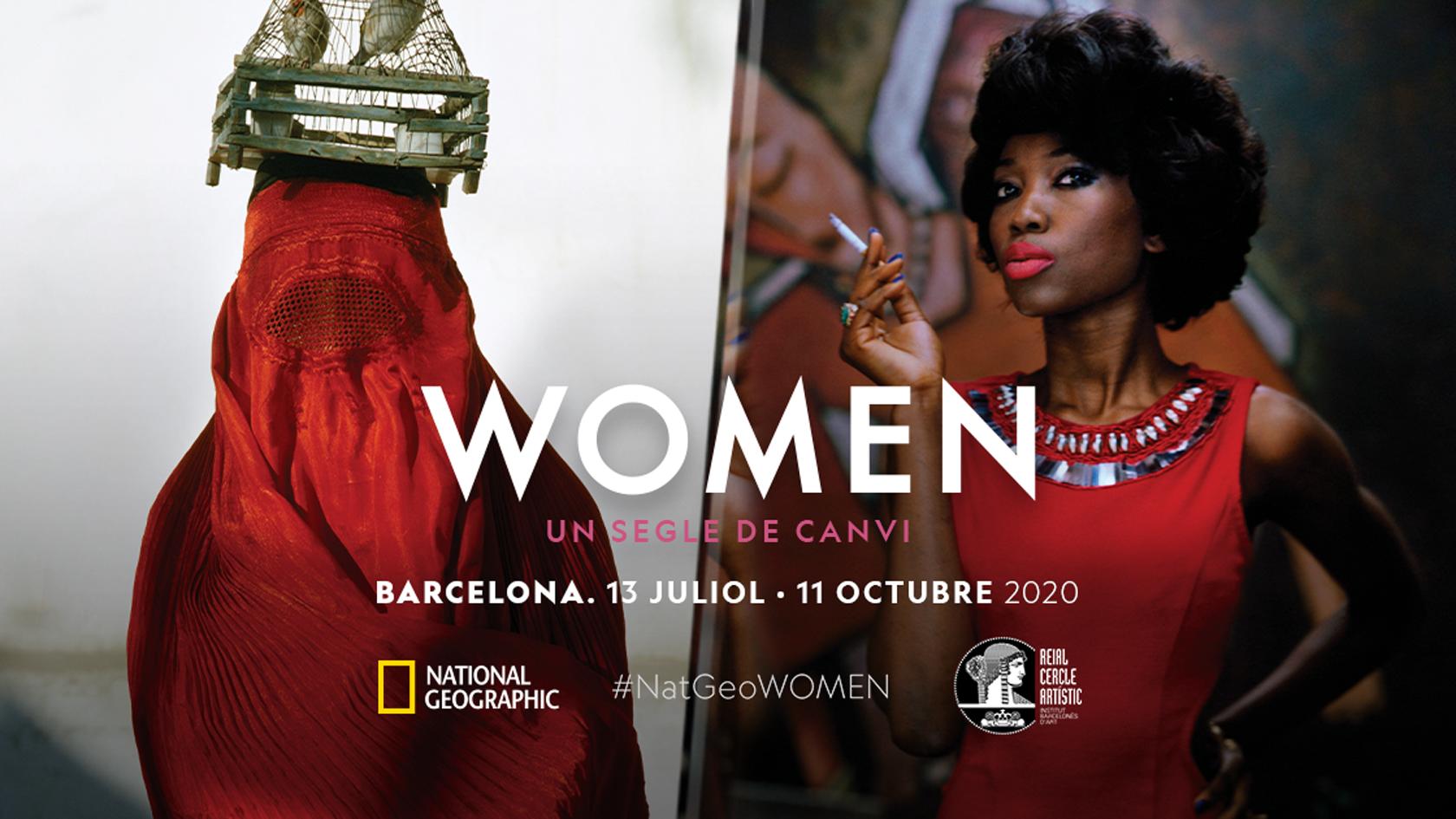 improrrogable-barcelona-exposiciones-reial-cercle-artistic-women-un-siglo-de-cambio-national-geographic