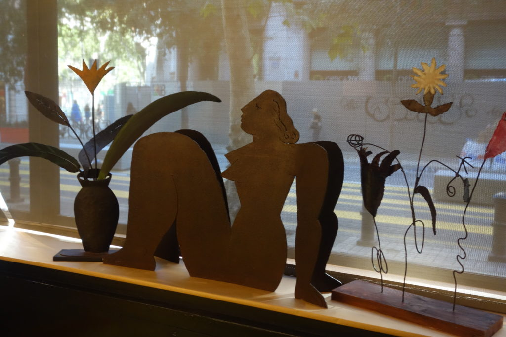improrrogable-barcelona-exposiciones-sala-dalmau-colectiva-de-verano