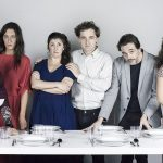 improrrogable-barcelona-teatro-sala-versus-glories-gustafsson-r60