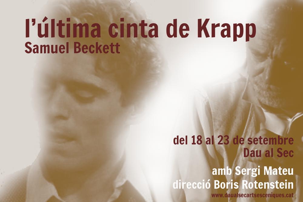 improrrogable-barcelona-teatro-dau-al-sec-ultima-cinta-de-krapp