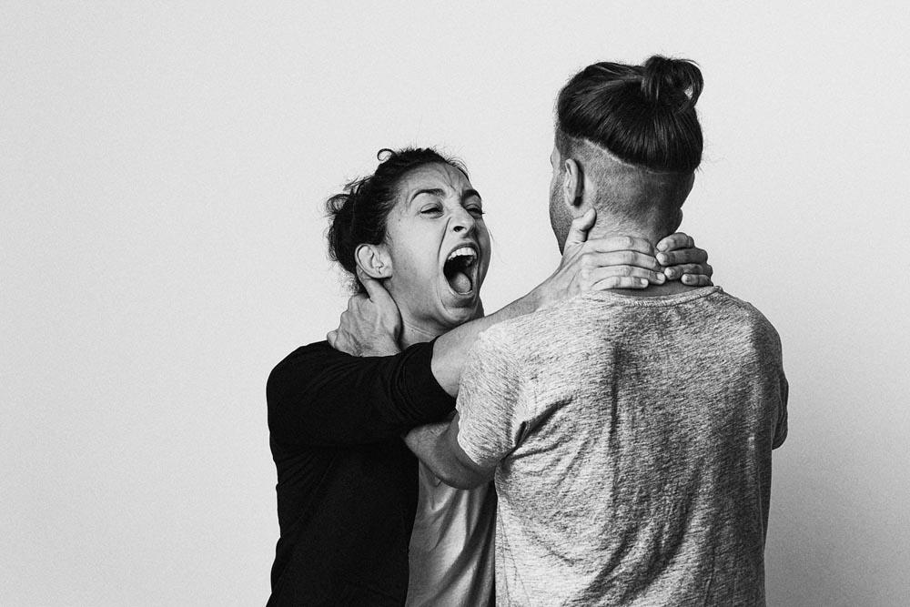 improrrogable-madrid-danza-surge-madrid-2020-sala-cuarta-pared-lingua