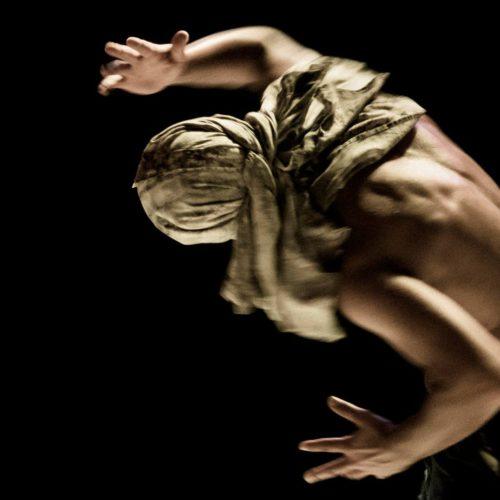 improrrogable-madrid-danza-teatros-canal-colectivo-lamajara