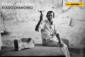 improrrogable-madrid-exposiciones-museo-lazaro-galdiano-koldo-chamorro-el-santo-christo-iberico-photo-espana-2020