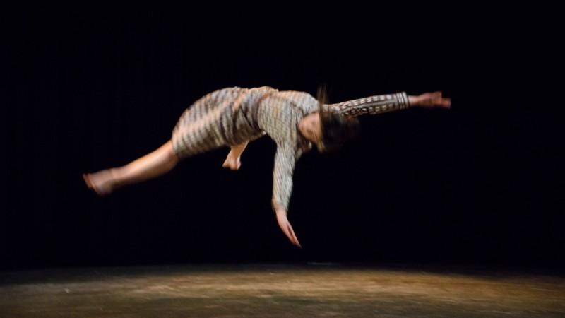 improrrogable-madrid-teatro-circo-price-alejandra
