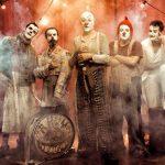 improrrogable-madrid-teatro-circo-price-rhum-gran-reserva