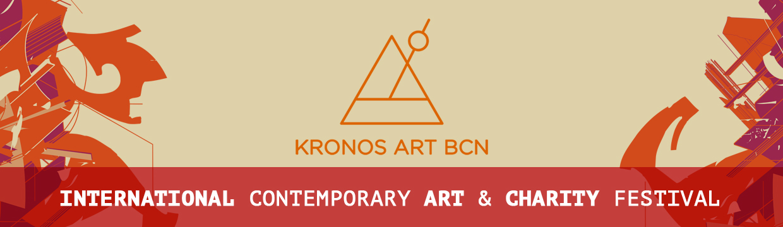 improrrogable-barcelona-exposiciones-arts-santa-monica-kronos-art-bnc