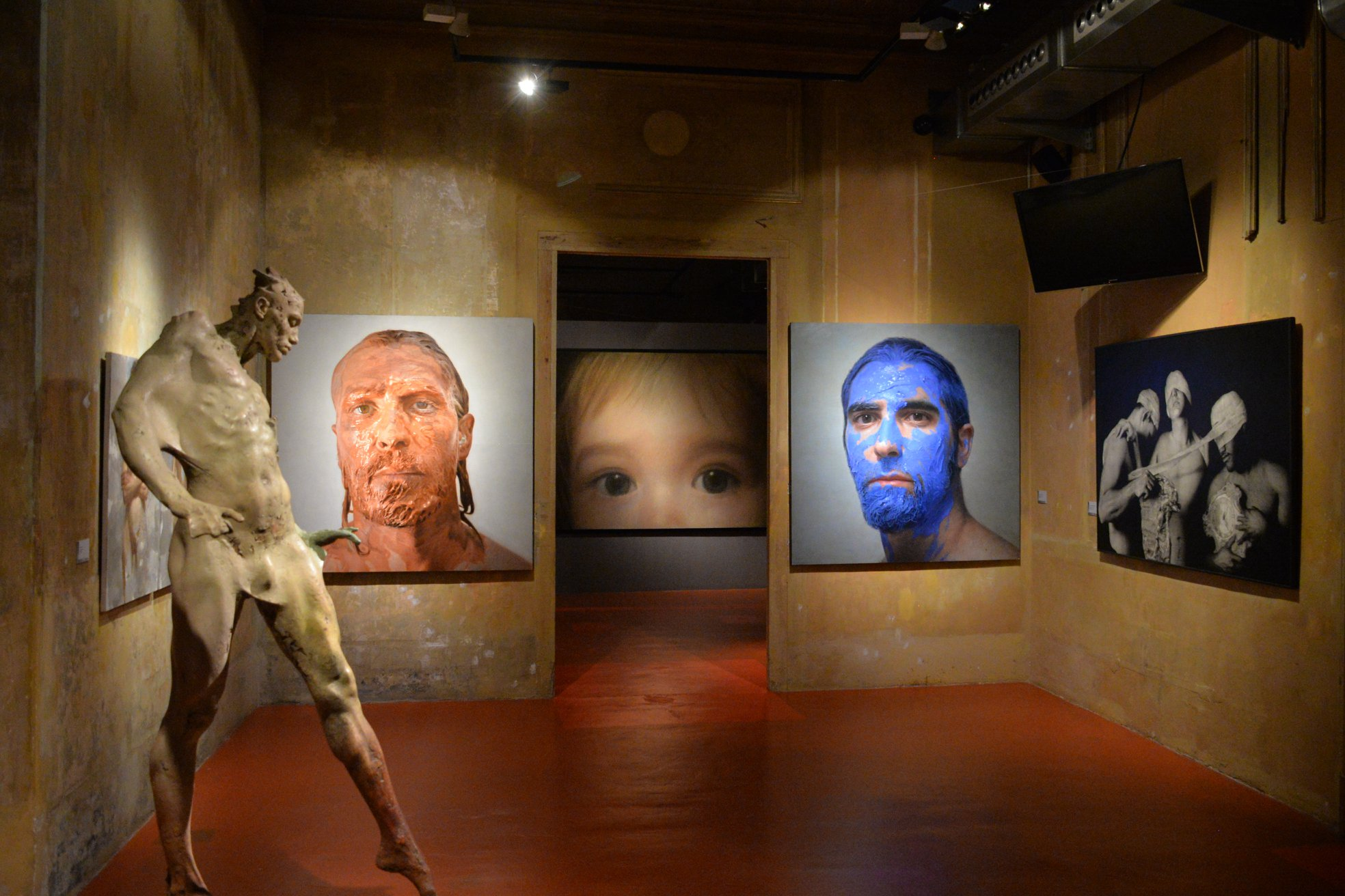 improrrogble-barcelona-exposiciones-meam-arte-figurativo-contemporaneo