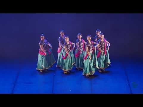 improrrogable-madrid-danza-teatros-del-canal-india-en-concierto