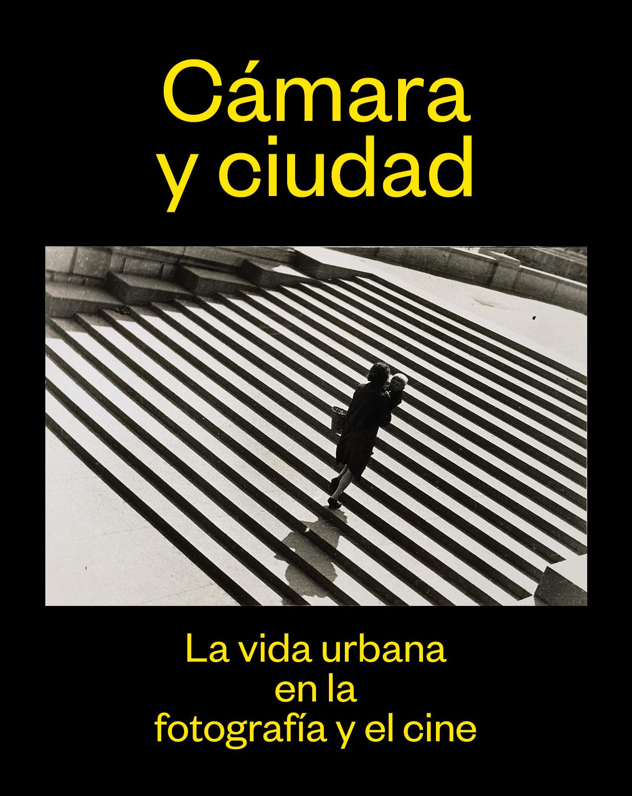 improrrogable-madrid-exposiciones-caixaforum-camara-y-ciudad