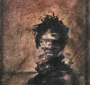 Richard Hamblenton, Luces y sombras, Imaginart Gallery