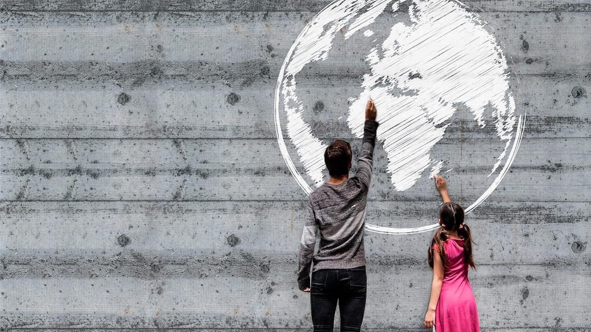 Planeta Tierra nuestros grandes desafíos, La Casa Encendida
