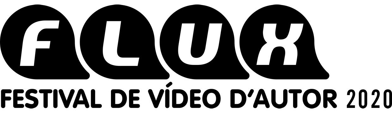 Flux 2020. Festival de video de autor, Arts Santa Mónica