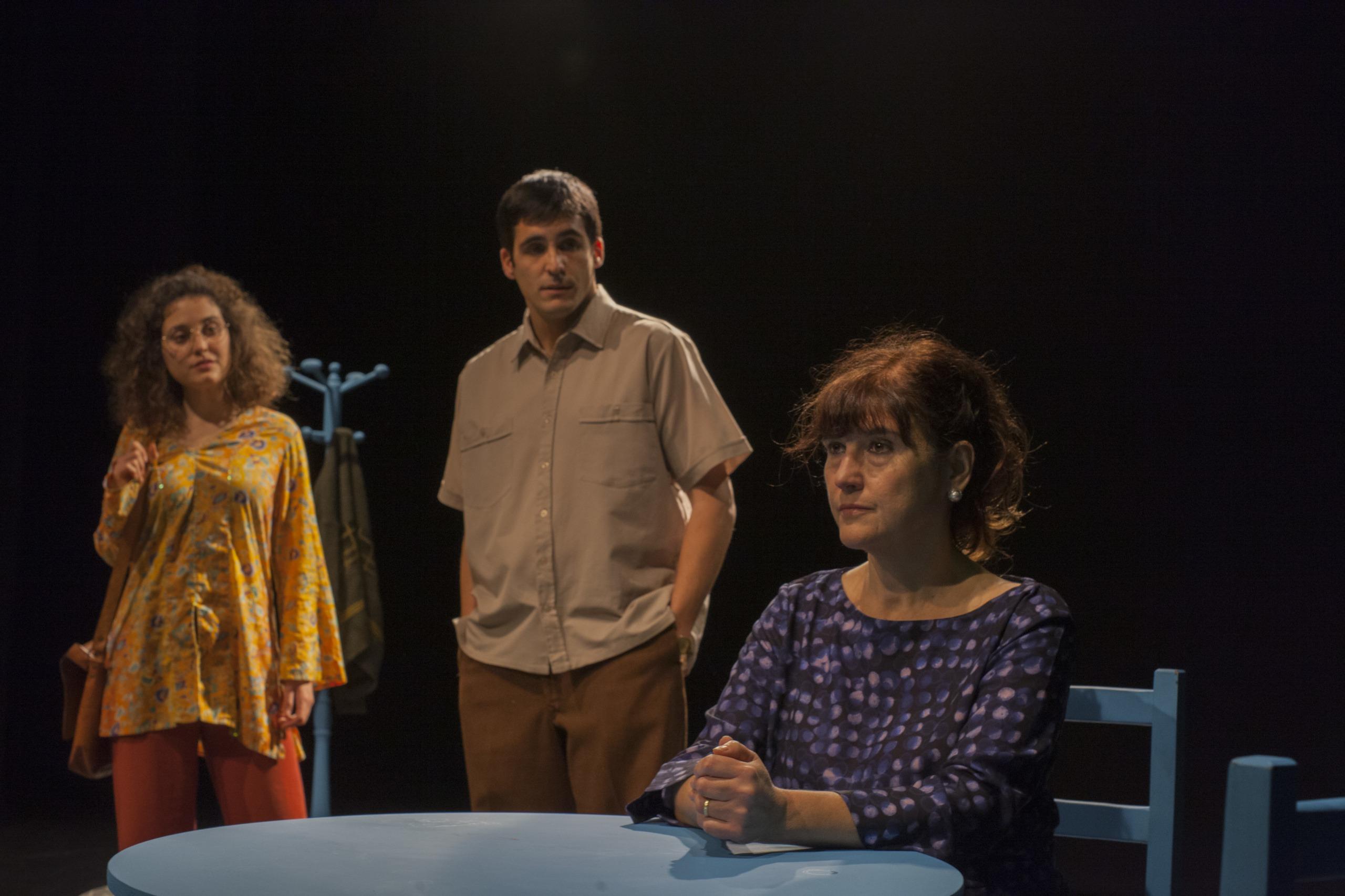 la gargola produccions teatrals