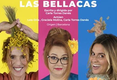 bellacas badabadoff