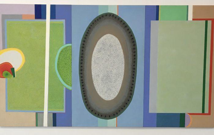 Luis Canelo, Frank Buschmann, Galería Álvaro Alcázar, Madrid