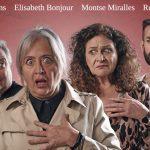 He matado a Paco, Aquitània Teatre