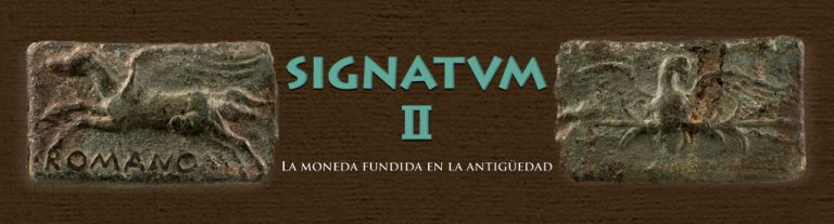 Signatum II, Museo Casa de la Moneda