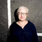 Francesca Piñon, Sala Flyhard, Grec 2021