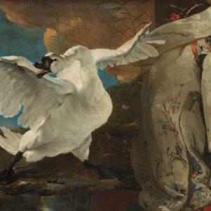 Antonio Pérez Río, Galería Cámara Oscura