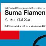 Teatros del Canal, Suma Flamenca