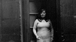 Magaret Michaelis, Arxiu Fotogràfic Barcelona, Exposiciones