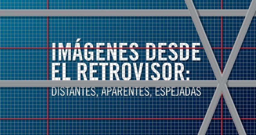 Exposiciones Madrid, Centro Centro